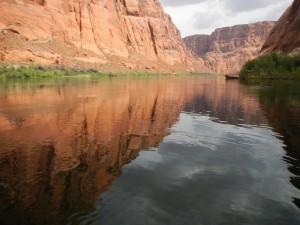River-Kayak-Aug-25-2015-122