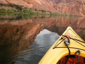 River-Kayak-Aug-25-2015-127
