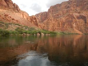 River-Kayak-Aug-25-2015-128