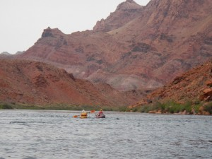 River-Kayak-Aug-25-2015-133