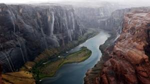 Weeping-Canyon